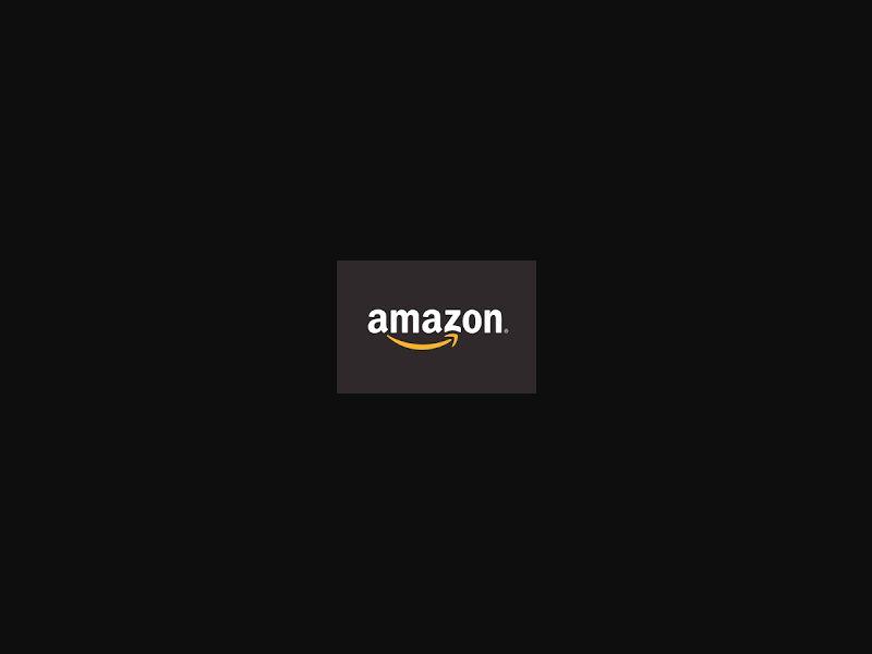 GreenFlamingo - Amazaon - UK