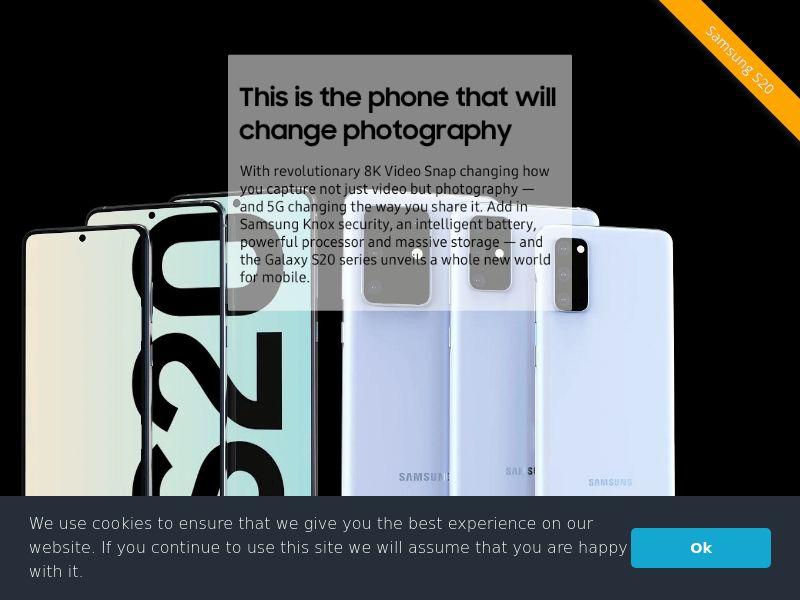 11234) [WEB+WAP] iPhone 11 - NZ - CPL
