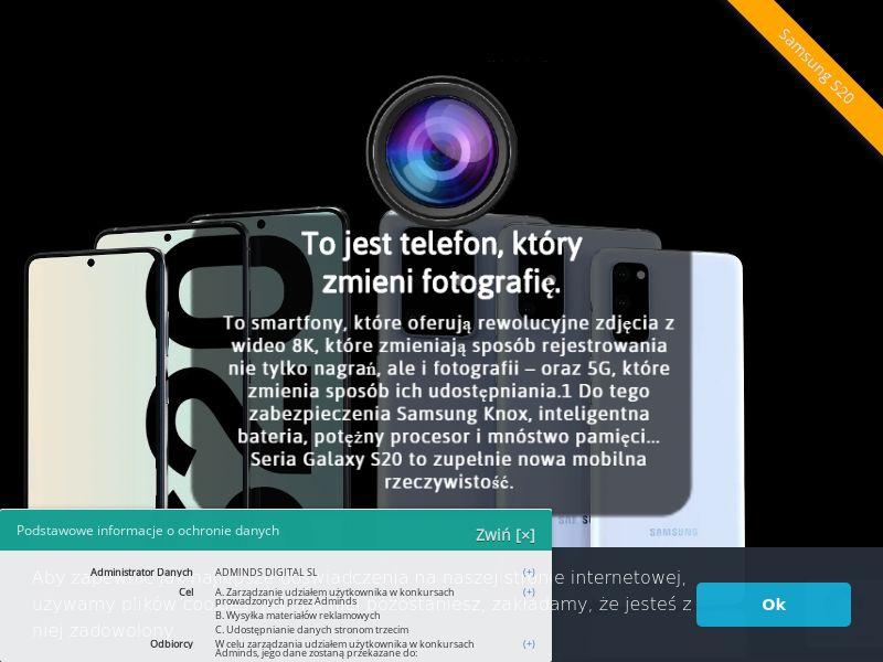 iPhone 11 PL