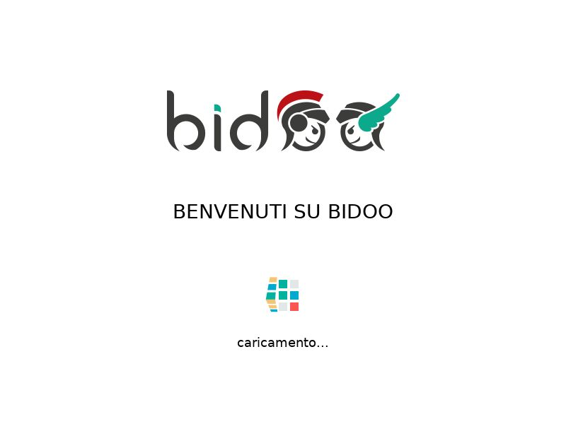 Bidoo (IT), [CPL | CPS], Accessories and additions, Accessories, Presents, Appliances and Electronics, Hardware, Telephones and accessories, Audio and video, Household goods, Double Opt-In, Sell, shop, gift