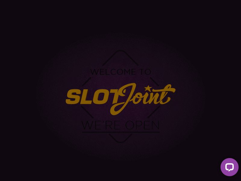 Slot Joint Casino - INCENT - AU, AT, BG, DK, FL, IR, LX, NO, CH