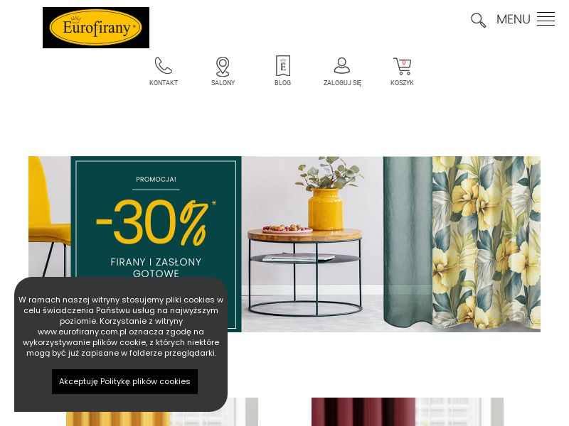Eurofirany (PL), [CPS], House and Garden, Household items, Home decoration, Sell, shop, gift