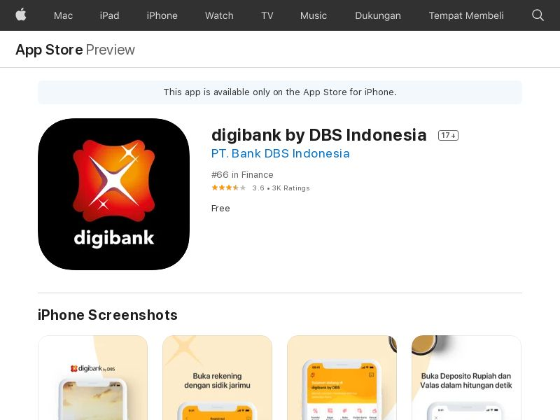 appitate_ID_DBS_Digibank_CPA(open saving account)_iOS_cpa_squirrel