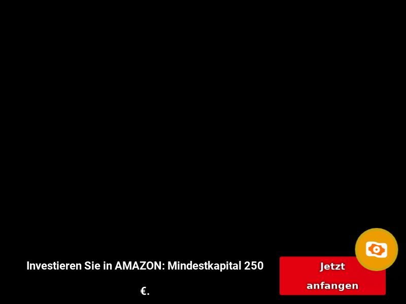 Amazon CPA DE [amazon]