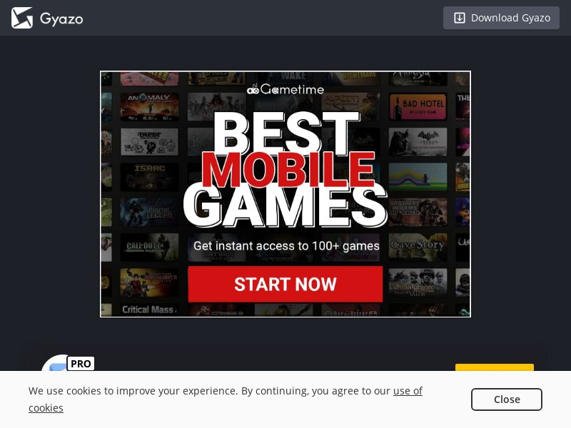100 Games - Jawwal (PS) (CPA) (Pin Submit) (Mobile)
