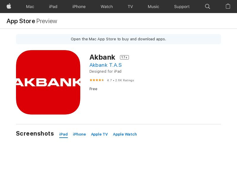 Akbank KYC_TR_ IOS _ CPR