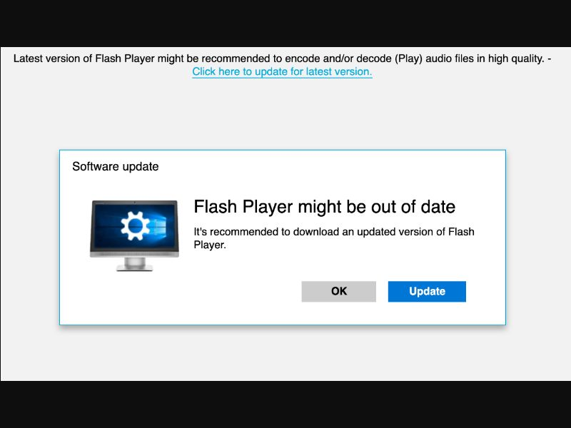Flash Player Windows Chrome - US (US), [PPI], Entertainment, Applications, Download, Install, Download, app, mobile, file, files, cpi
