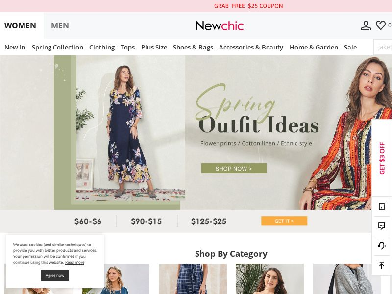 Newchic - UK (GB), [CPS], Fashion, Clothes, Shoes, Accessories and additions, Accessories, Jewelry, Presents, Health and Beauty, Cosmetics, House and Garden, Furniture, Household items, Home decoration, Garden, Sell, shop, gift, coronavirus, corona, virus, keto, diet, weight, fitness, face mask