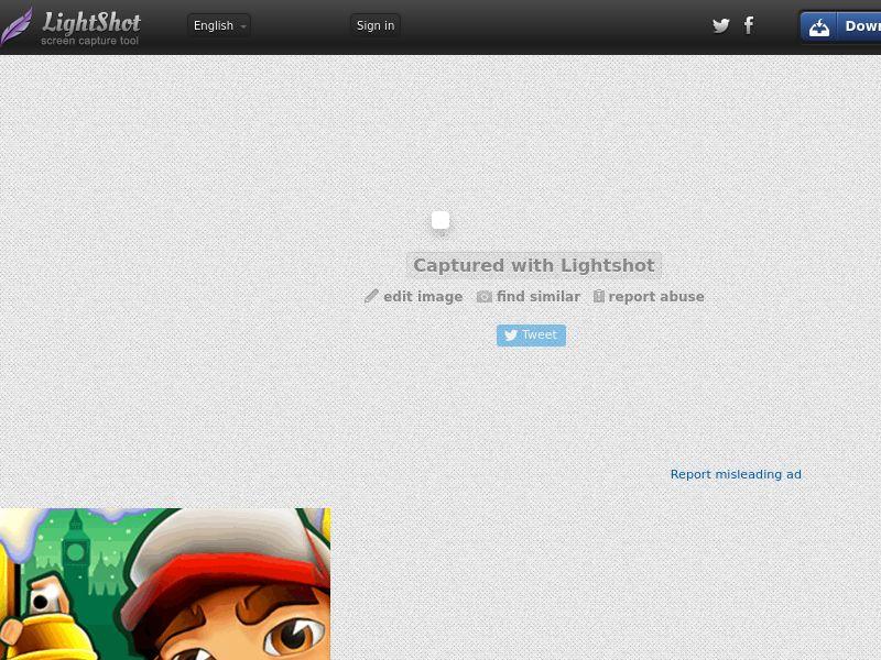 Socialmediago - Win GoPro Hero 9 - standard LP (CA) (Trial) (Personal Approval)