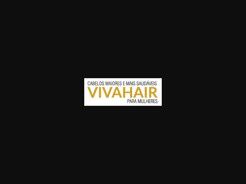 Vivahair