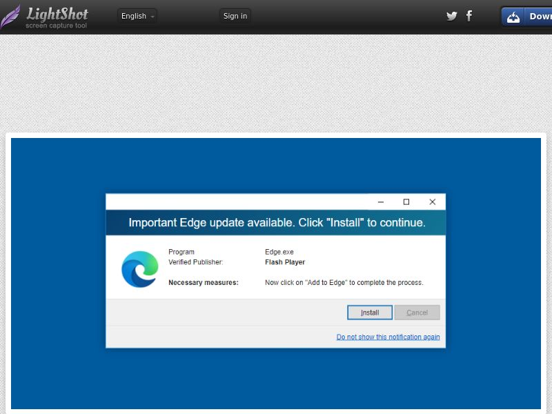 Windows Media Installer - Chrome, Edge, Internet Explorer (US) (CPD) (Windows)