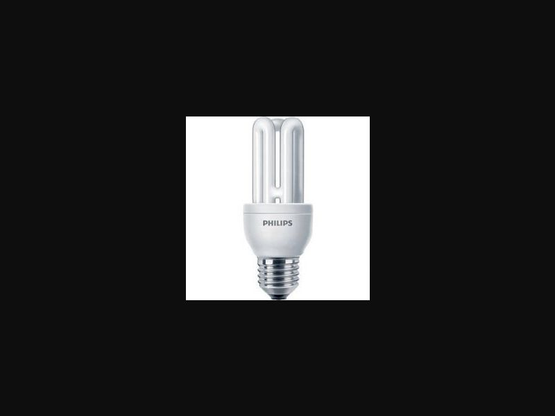 Ampoule LED - Sweep offer FR - CC summit