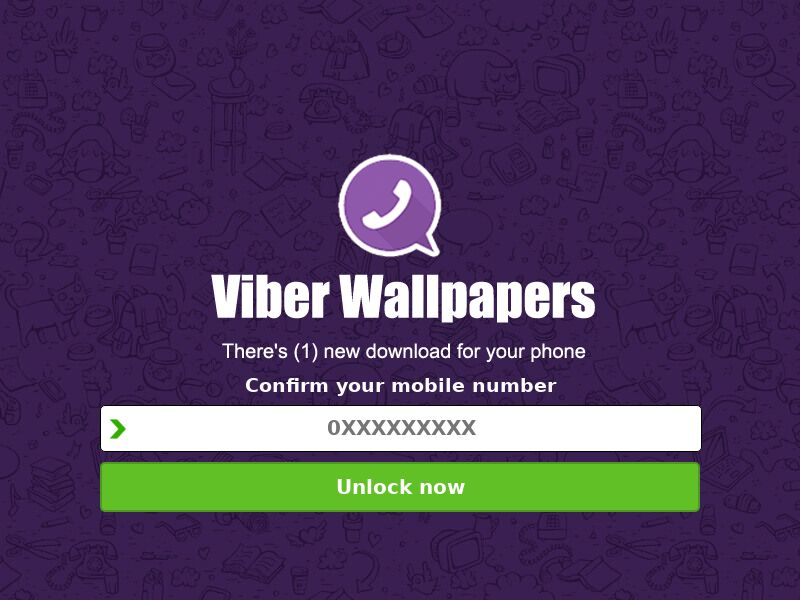 Viber + NB - ZA