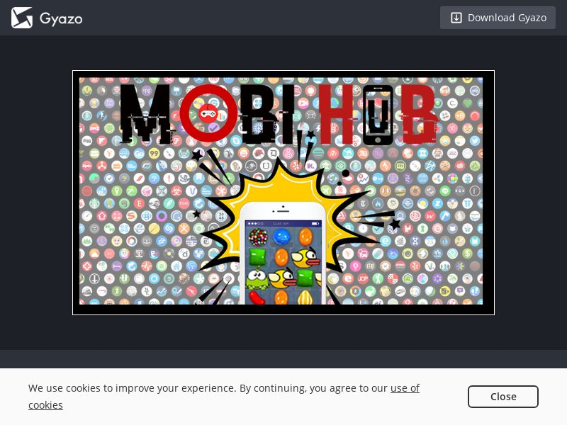 MobiHub Games (TIM) IT | 1-Click/PIN Submit - Incent Allowed