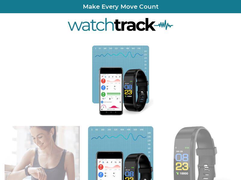 WatchTrack