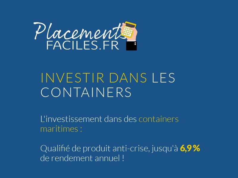 (14168) [EMAIL] Container - FR - CPL