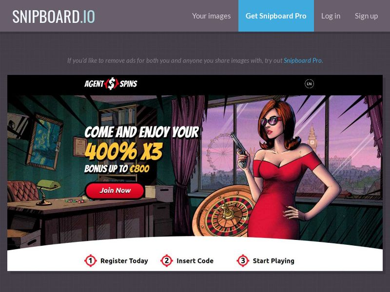 37933 - PT - NL - Agent Spins (PT, NL english speaking) - CPL (min FTD 20 EUR)