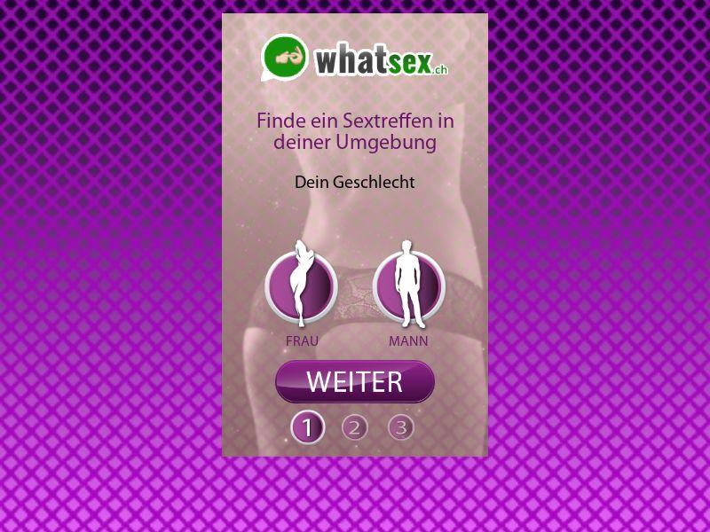 Whatsex PPL SOI (CH) mobile