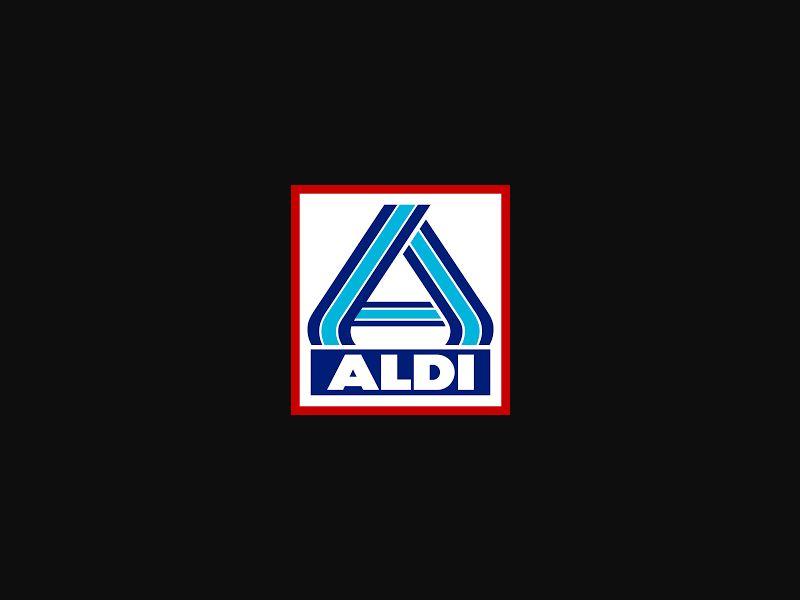 Aldi - BE