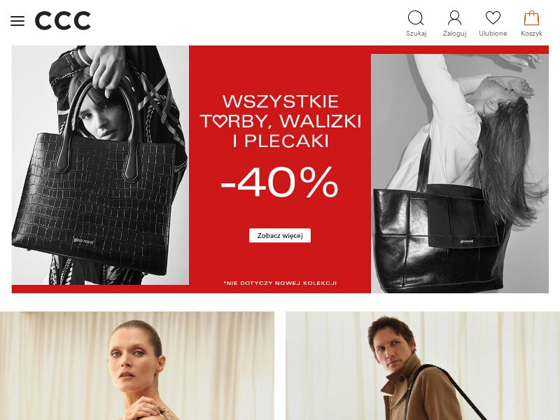CCC - PL (PL), [CPS], Fashion, Shoes, Accessories and additions, Accessories, Jewelry, Presents, Sell, shop, gift