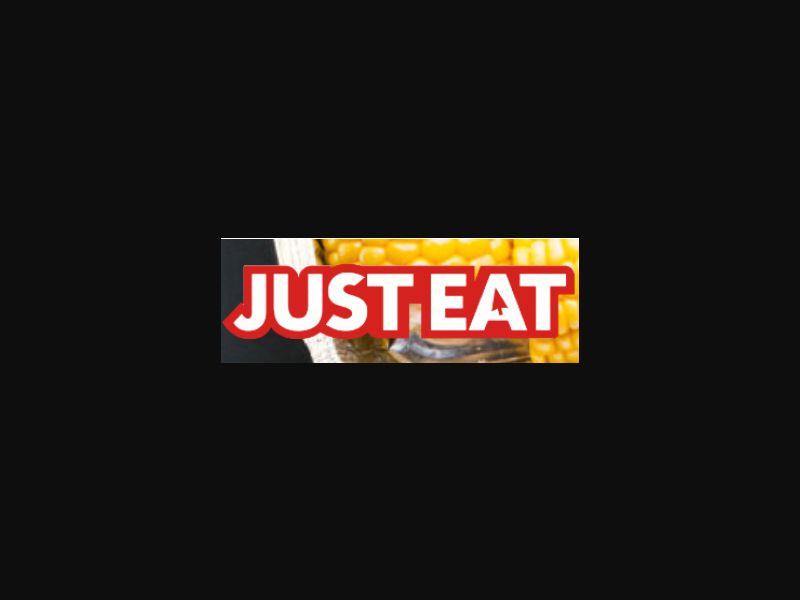 Just Eat - PL