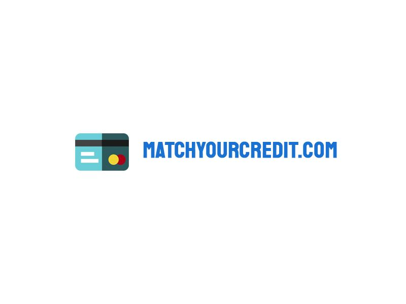 Match Your Credit - MatchYourCredit.com - US