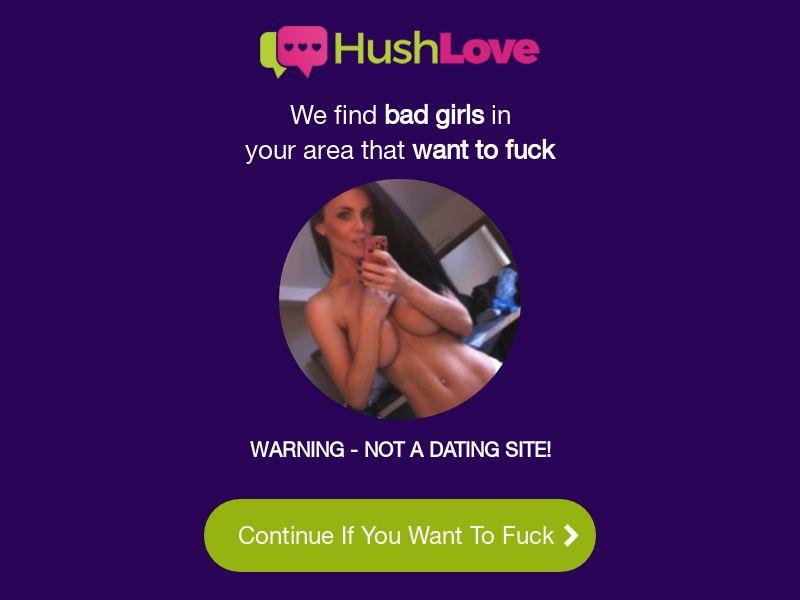 HushLove - CPL SOI - [US/AU/NZ/CA/UK]