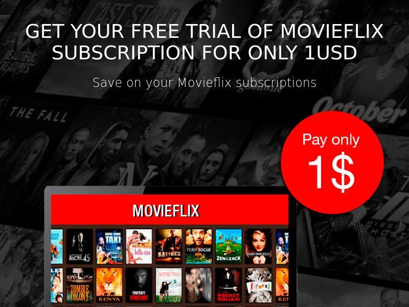 June Box- Netflix(AU) (CC SUBMIT)