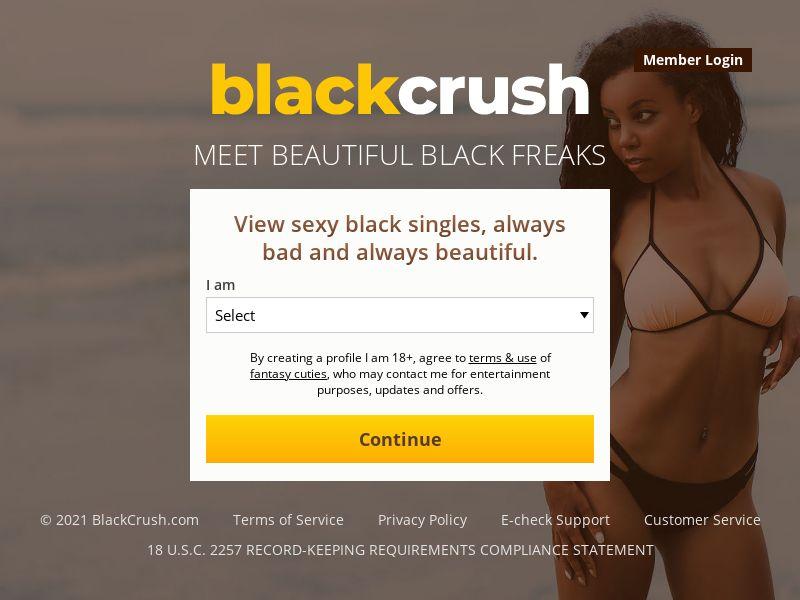 BlackCrush - PPS - Mobile - AU/CA/NZ/UK/US