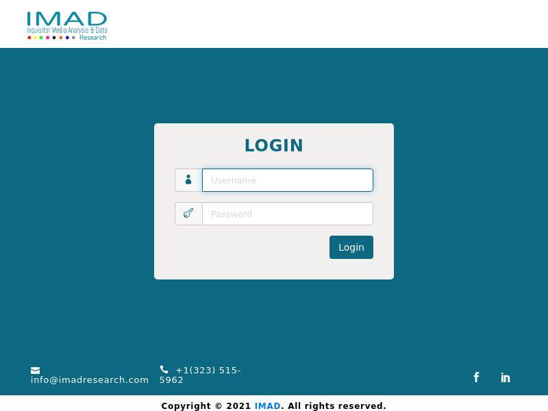 iMadresearch.com CPI - India - (Day2 Retention)
