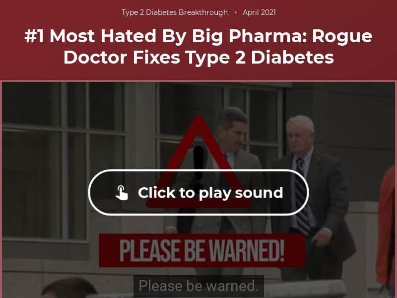 Diabacore - Diabetes Supplements (PPS) - Nutra - WW