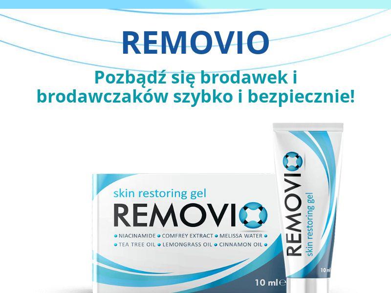 Removio PL