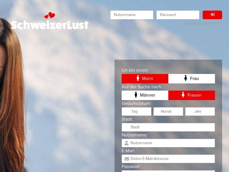 Schwiezerlust PPL DOI (CH) (mobile) (private)