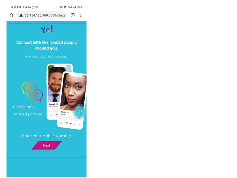 GamePad Safaricom