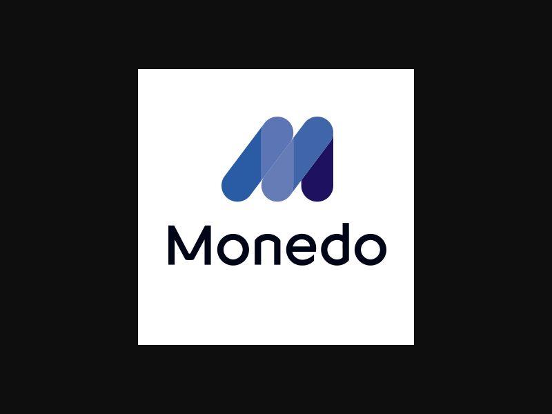 Monedo (monedo,es) Finance, Credit line