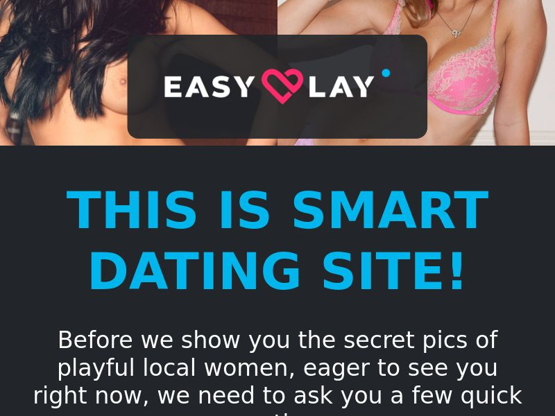 Easy-Lay - AU, CA, NZ, UK, US (AU,CA,NZ,GB,US), [CPL], For Adult, Dating, Content +18, Single Opt-In, women, date, sex, sexy, tinder, flirt