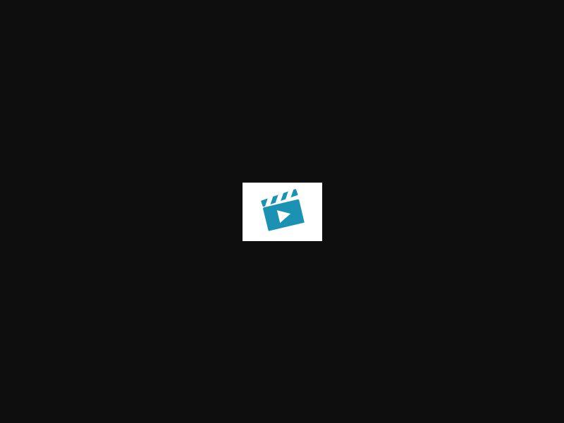 MovieClub - Player 2 - Dynamic Title