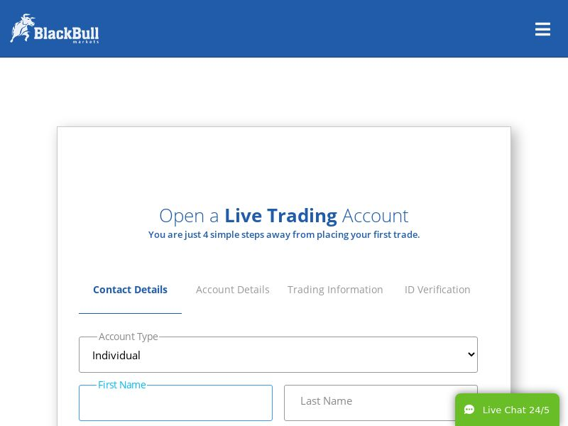 Forex (Qualified Trader) - CPA up to $600 - Direct Signups (English)