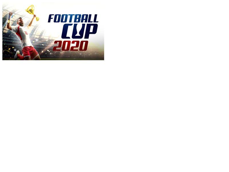 Football Fifa Cup WIFI