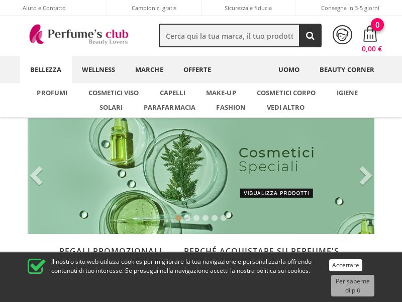 Perfumes club - IT (IT), [CPS], Health and Beauty, Cosmetics, Supplements, Diets, Sell, coronavirus, corona, virus, keto, diet, weight, fitness, face mask