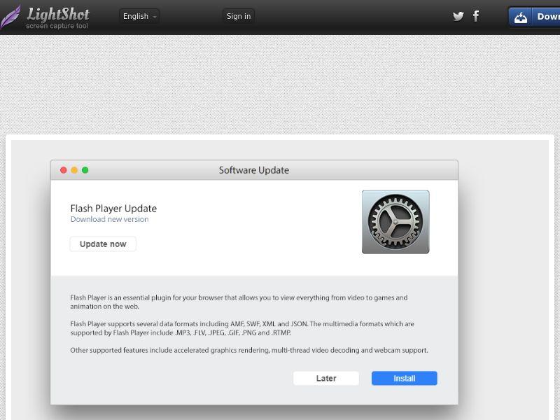 Mac & Safari Browser - CPL - US