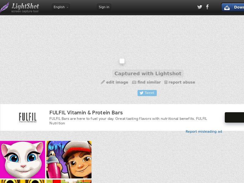 Mac & Safari Browser - CPL - US [INSTALL]