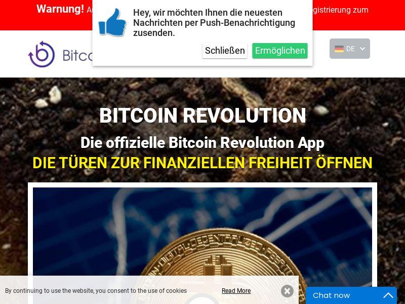 [exclusive] Crypto Best Smartlink - Multigeo Forex CPA Offer (DE), [CPA]