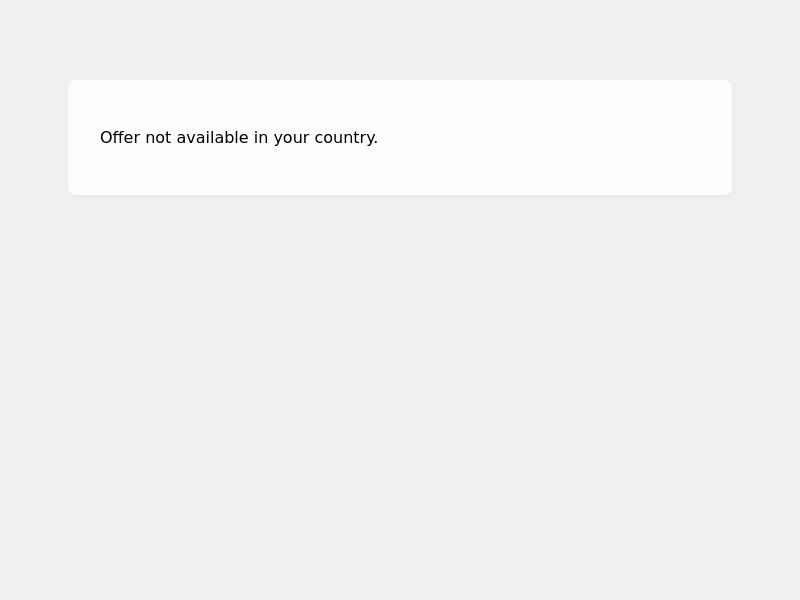 Hentai Heroes Private - SOI - Desktop - UK