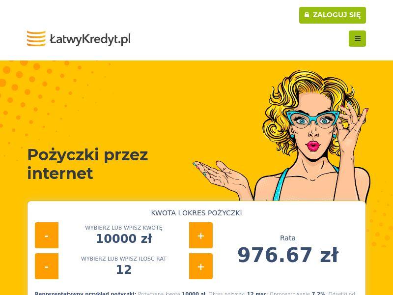 latwykredyt (latwykredyt.pl)