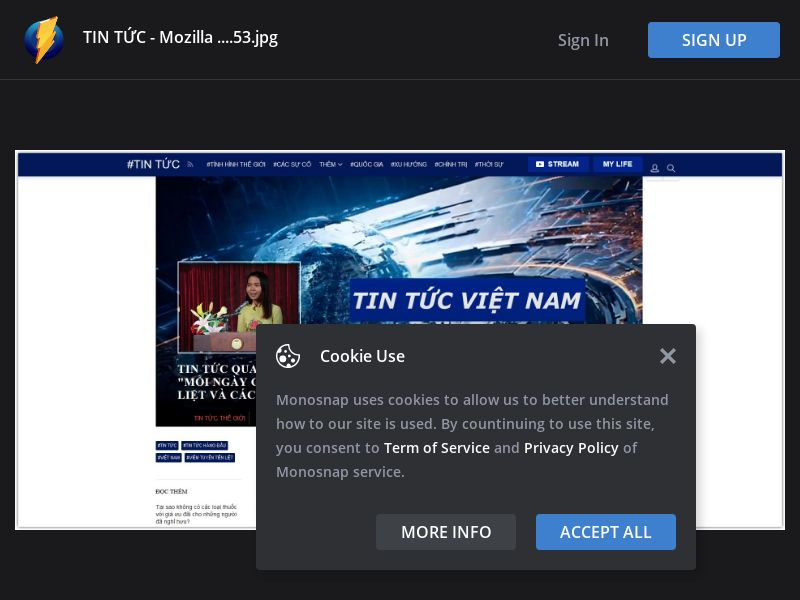 Viet Nam (VN) - Hero - Prostatitis (Responsive) - PL1