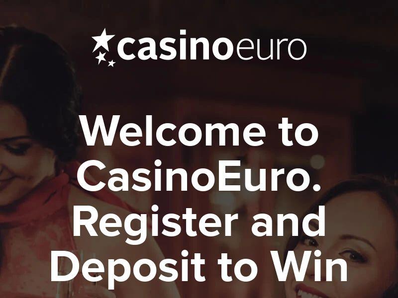 CasinoEuro   Minimum FTD (no baseline)   PL