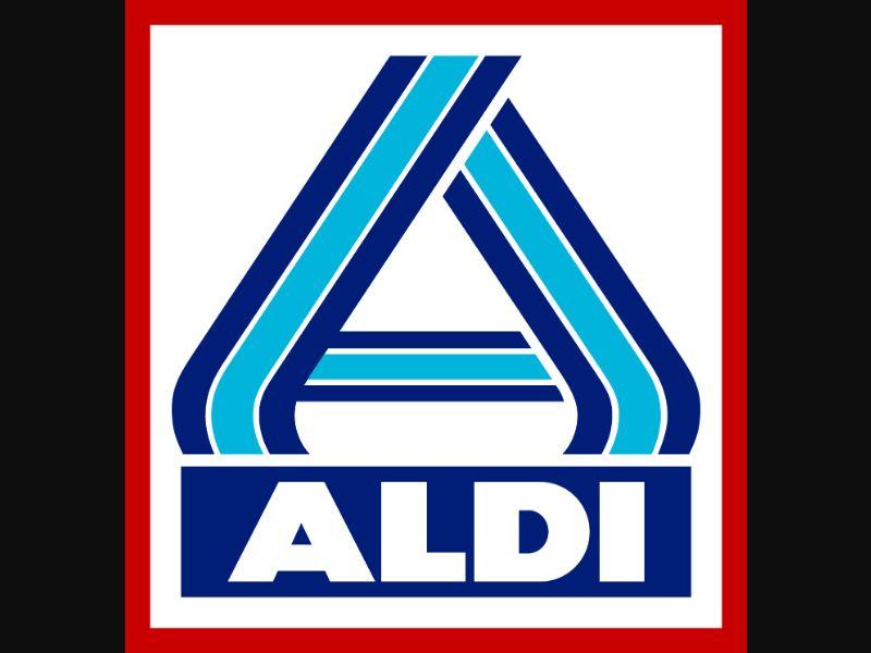 Aldi - FR