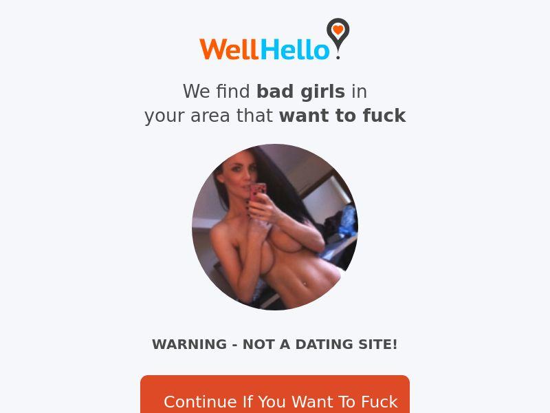 WellHello (AU/CA/NZ/UK/US) (AU,CA,NZ,GB,US), [CPL]