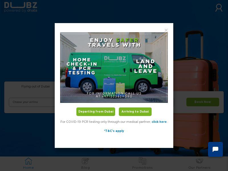 Dubz.com revshare